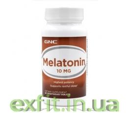 Melatonin 10 мг (60 таблеток)