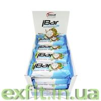 iBar (60 грамм)