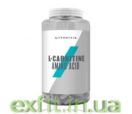 L-Carnitine (180 таблеток)