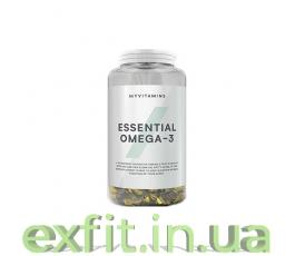 Omega 3 1000 мг (250 капсул)