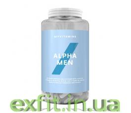 Alpha Men (120 таблеток)