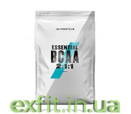 BCAA (1 кг)