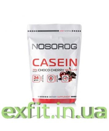 NOSOROG Micellar Casein (700 грамм)