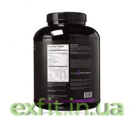 Casein (1,81 кг)
