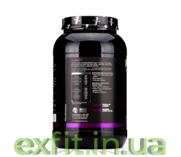 Casein (924 грамм)
