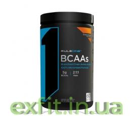 BCAAs (444 грамм)