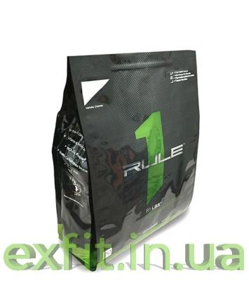 R1 (Rule One) LBS Gainer (5,5 кг)