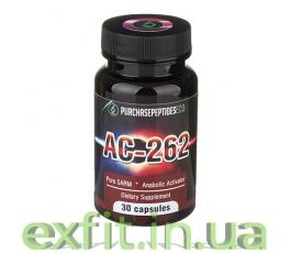 AC-262 (30 капсул)