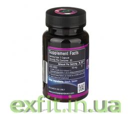 Ligandrol (LGD-4033) - 30 капсул