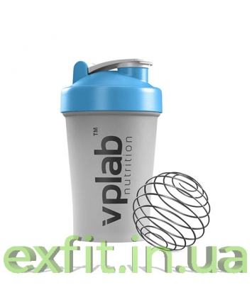 VP Lab Shaker With Metall Ball (500 мл)