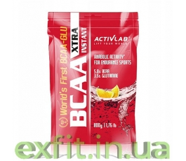 BCAA Xtra Instant (800 грамм)