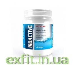 Isoactive (630 грамм)