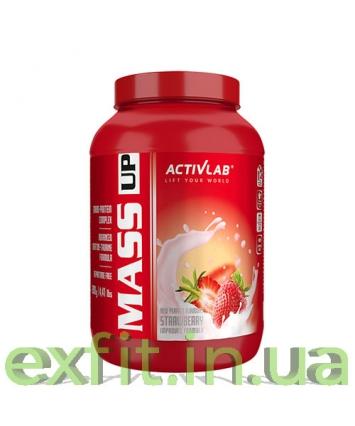 Activlab Mass Up (2 kg)
