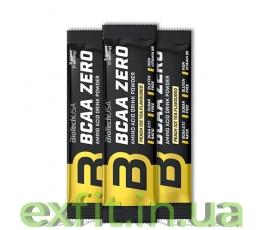 BCAA Zero (9 грамм)