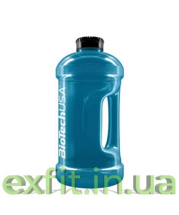 BioTech USA Gallon (2200 мл) голубой