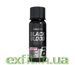 Black Blood Shot (60 мл)
