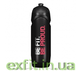 Waterbottle BioTech USA For Her (750 мл) black
