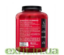 Syntha-6 (2,27 кг)