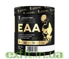 EAA (195 грамм)