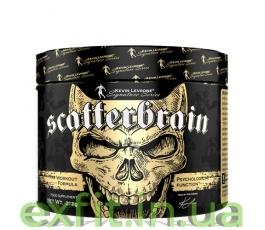 Scatterbrain (222 грамм)