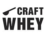 Craft Whey