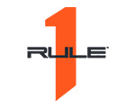 R1 (Rule One)