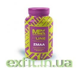 ZMAA (120 капсул)