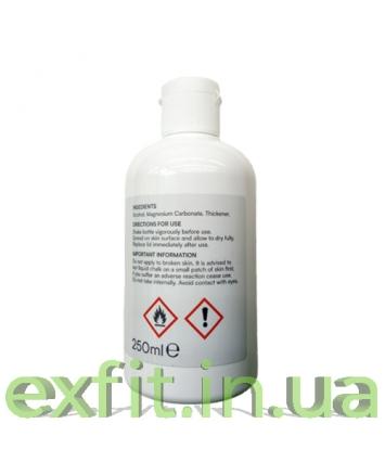 MyProtein Liquid Chalk 250 мл (Жидкая магнезия)