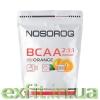 BCAA 2-1-1 Instant (200 грамм)