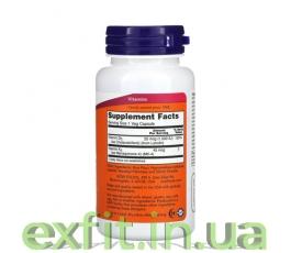 Vitamin D3 & K2 1,000 IU / 45 mcg (120 veg caps)