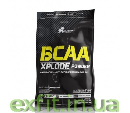BCAA Xplode(1 кг)