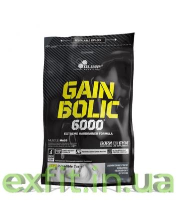 Olimp Gain Bolic (1 кг)