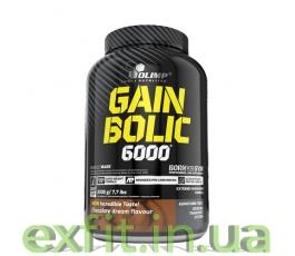 Gain Bolic 6000 (3,5 кг)