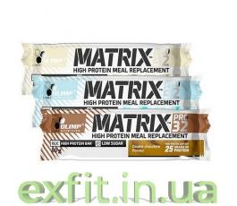 Matrix Pro 32 (80 грамм)