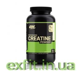 Creatine(300 грамм)
