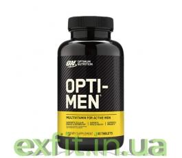 Opti-men (240 таблеток)