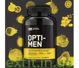 Opti-Men (90 таблеток)