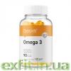 Omega 3 (90 капсул)