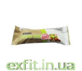 Vegan Bar (sugar free) 60 грамм