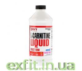 L-Carnitine Liquid (473 мл)