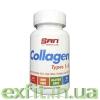 Collagen Types 1 & 3 (90 таблеток)