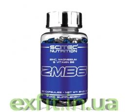 ZMB6 (60 капсул)