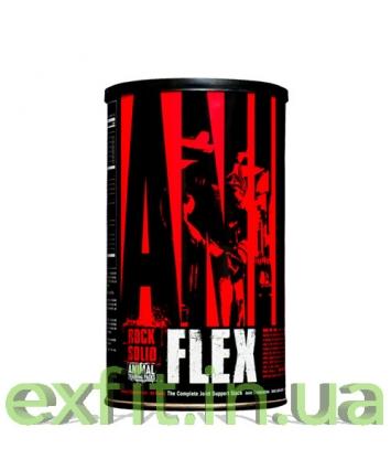 Universal Animal Flex (44 пакетика)