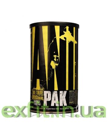 Universal Animal Pak (44 пакетика)