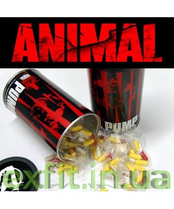 Universal Animal Pump (30 пакетиков)