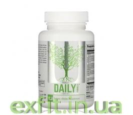 Daily Formula (100 таблеток)