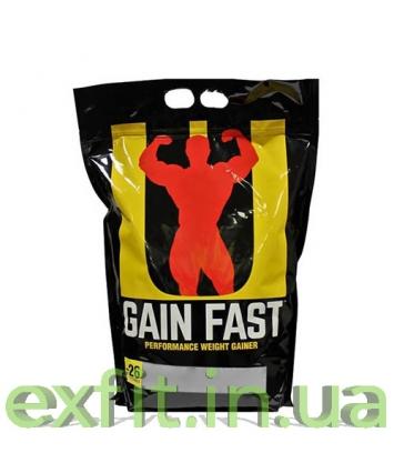 Universal Gain Fast (5,9 кг)