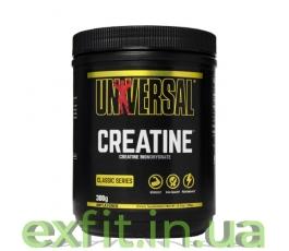Creatine (300 грамм)