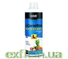 L-Carnitine 120 000 (1000 мл)